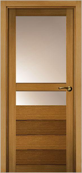 Двери ONDA L-R-V3